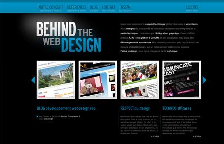 behindthewebdesigncom