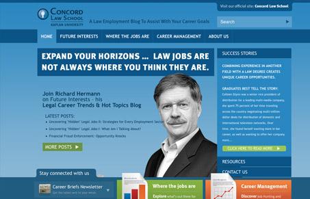 legalcareerwebcom