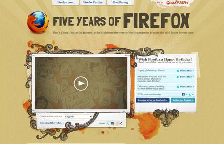 spreadfirefox