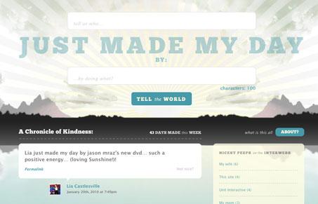 justmademydaycom