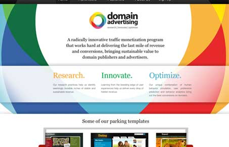 domainadvertisingcom