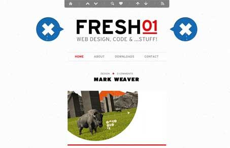 fresh01coza