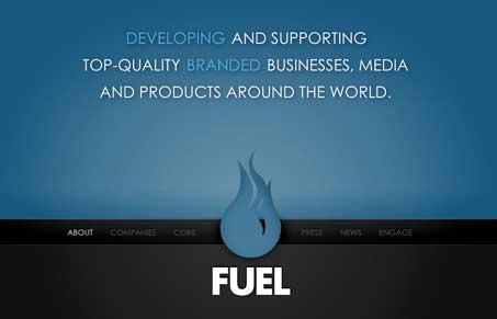 fuelbrandinccom