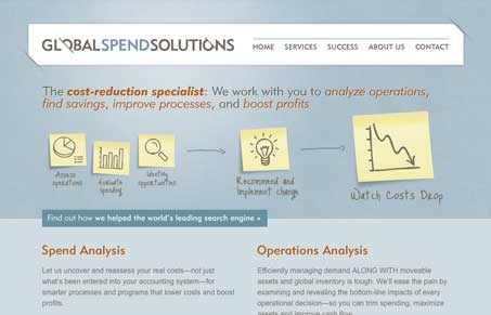 globalspendsolutionscom