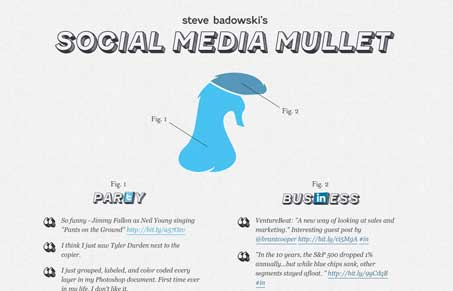 socialmediamulletcom