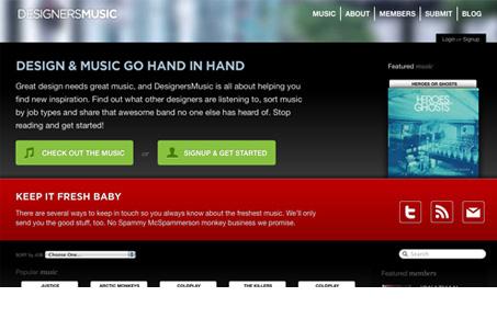 designersmusiccom1