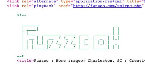 fuzzcode