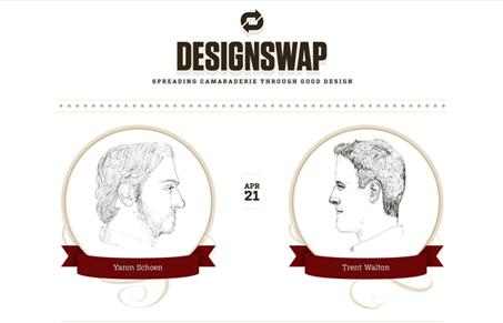 design-swapcom