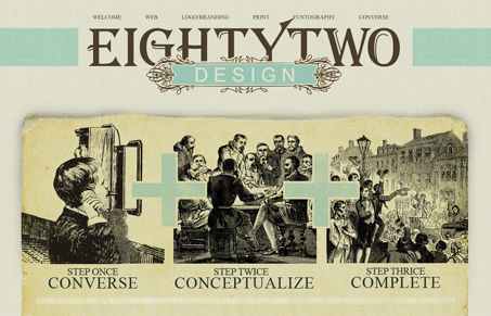 eightytwodesigncom-new