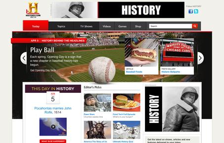 historycom