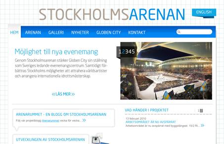 stockholmsarenanse