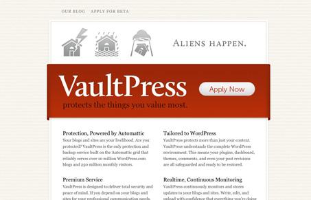 vaultpresscom