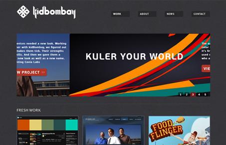 kidbombaycom