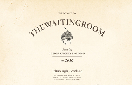 the-waiting-roomcom