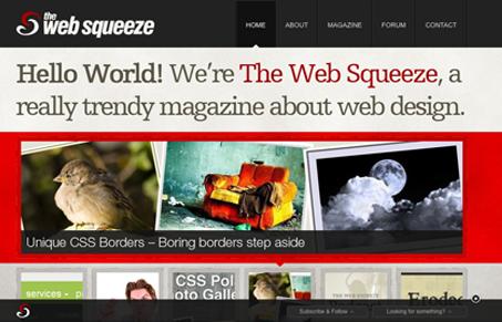thewebsqueezecom
