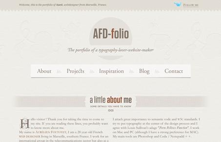 all-for-designcom