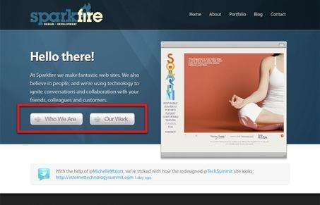 sparkfiredesigncom