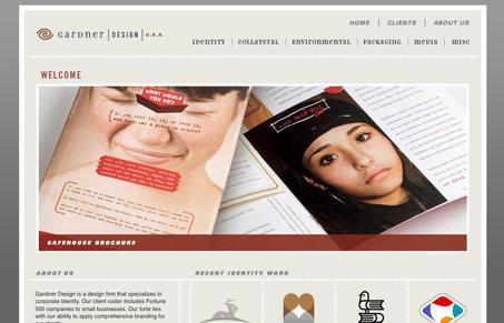 gardnerdesign.com