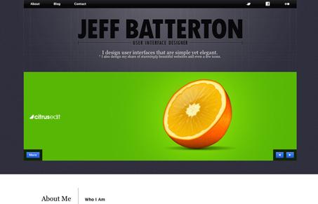 jeffbattertoncom