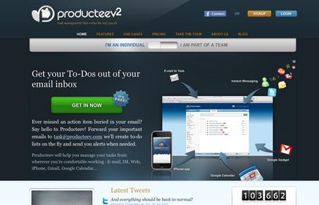 producteevcom
