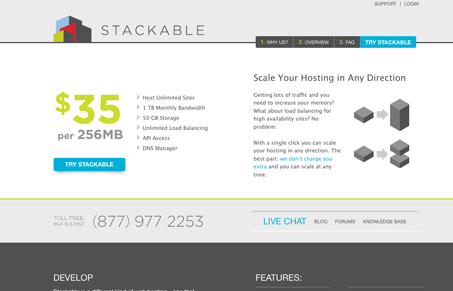 stackablecom