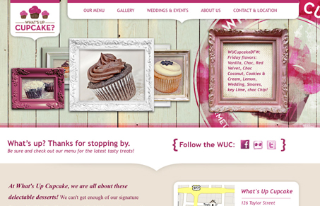 whats-up-cupcakecom
