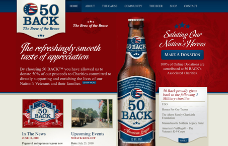50backcom