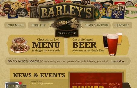 barleysgvillecom