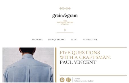 grainandgramcom
