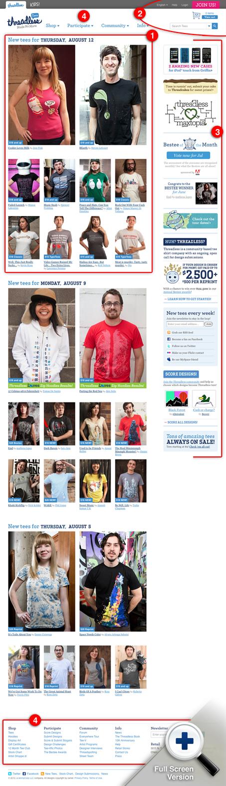 orig_homepage-453