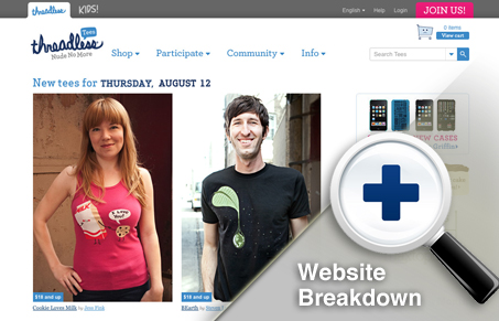 threadless-websitebreakdown-title