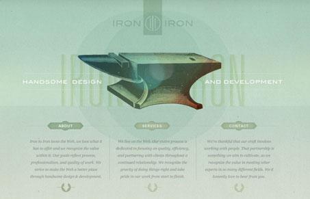 irontoironnet