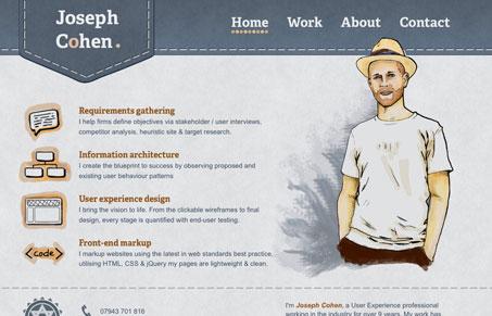 joseph-cohencouk