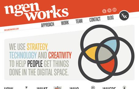 ngenworks.com