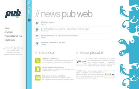 pubwebcombr