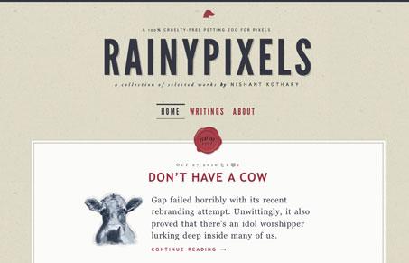 rainypixelscom