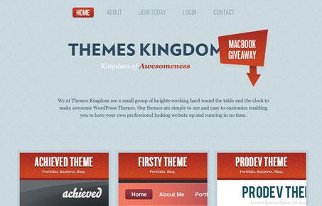 themeskingdomcom