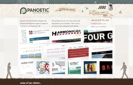 panoeticcom