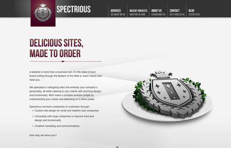 spectriouscom