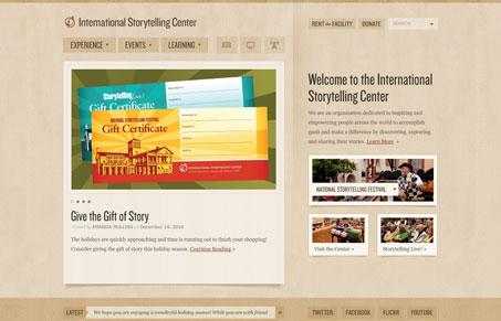 storytellingcenternet