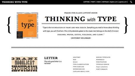 thinkingwithtypesite