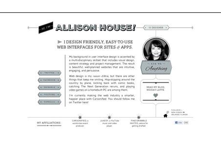 allisonhouse