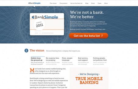 banksimplecom