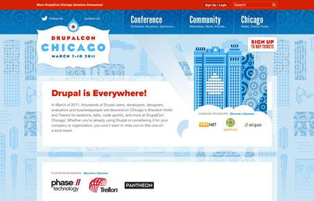 chicago2011drupalorg