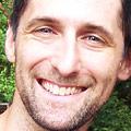 Dean Schuster