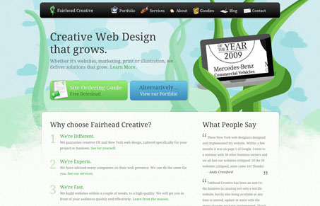 fairheadcreativecom