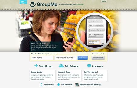 groupmecom