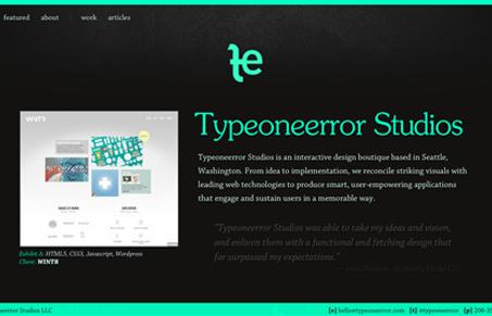 typeoneerrorcom