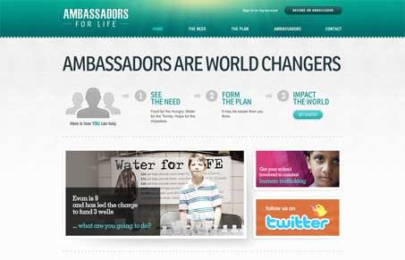 ambassadorsforlifeorg