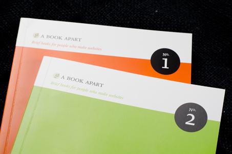books-apart-2